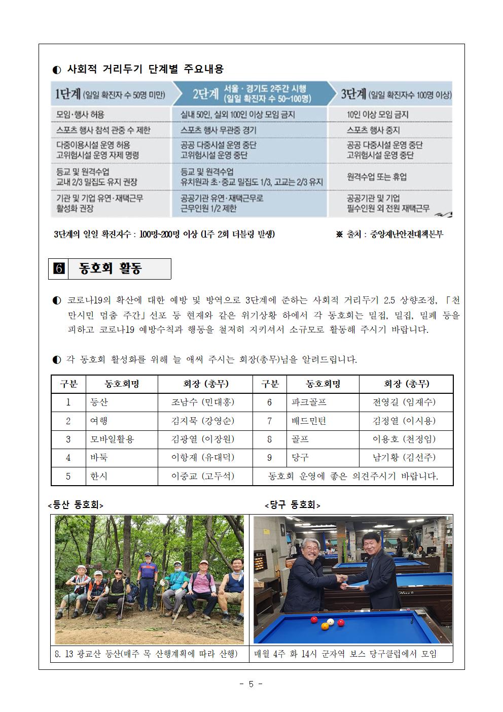 2020년9월보(187호, 9.1현재)005.png