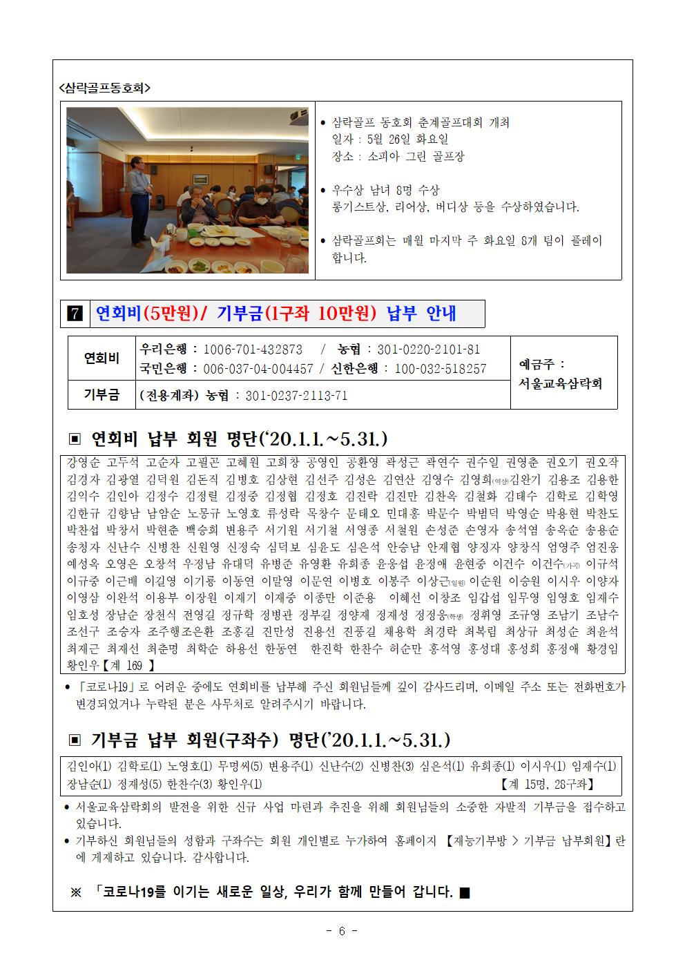 ■2020년 6월보(186호, 6.1현재)006.png